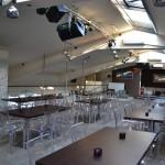 Just Gusto lab ristorante pesce legnano