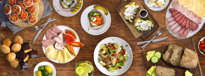 gustolab-brunch-legnano-buffet-domenicale-3jpg