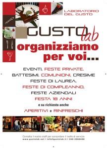 gustolab-legnano-organizzazione-eventi